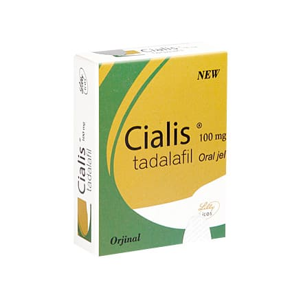 Kob Cialis Oral Jelly Online I Danmark Pris Cialis Oral Jelly 20mg I Apotek